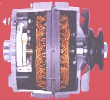 Alternator cut away view   altrvu1.jpg   10,925 bytes