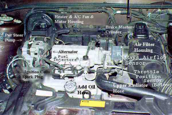 AutoTips Under the hood page
